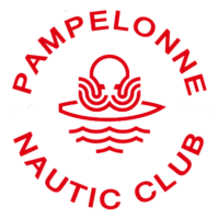 pampelonne nautic club logo